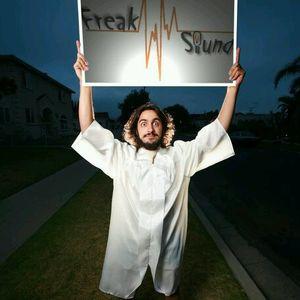 T.R.T @ Freaksound.Fm 09.02.2007
