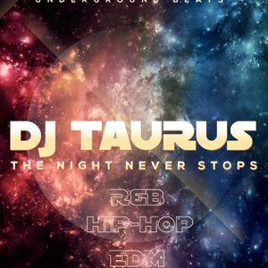 DJ TAURUS SHORT MIX 2017 early summer mix