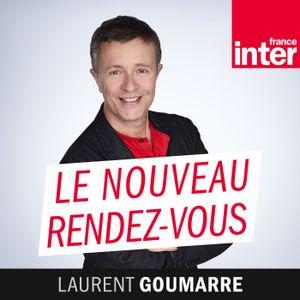 Michel Bouquet, Gilles Bourdos et The Meridian Brothers en live