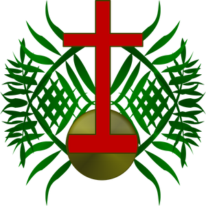 GPC Worship Service August 9, 2020