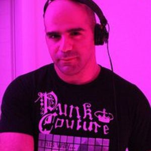 DJ Kobi Pearl - Lounge Mix