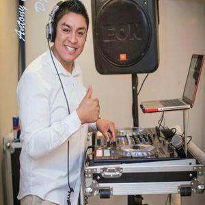 Mix Anglo (Relax) - Dj Antony Castro