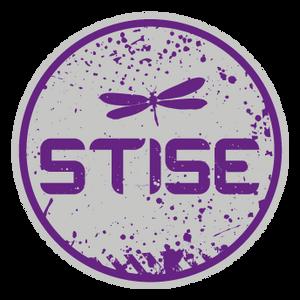 Dj-Stise - Lovely