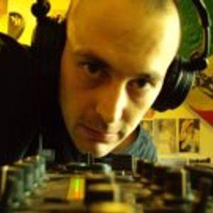 DJ ZIONHEAD