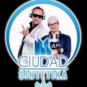CIUDAD SINTETIKA7