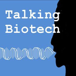 061  Terminator Genes!  and High School Biotech Outlook