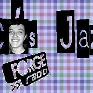 JC's Jazz - November Third