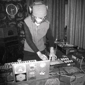 DJ Story - Psychill Mix 1.28.11