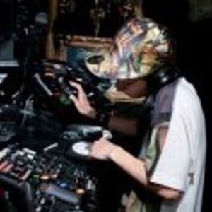 RE Drum&Bass mix