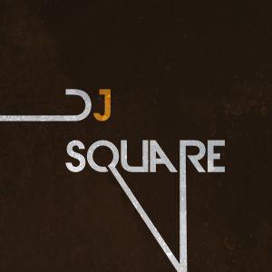 Dj Square's Deep Drum & Bass Mix