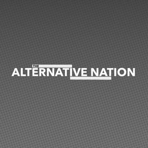 The Alternative Nation Podcast :: July 2019
