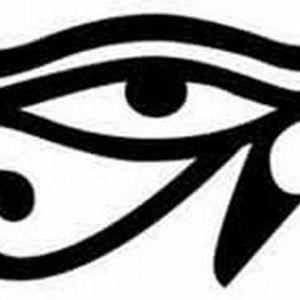 Mupsyimol - 2/18/2012 - T.O.U.C.H. Samadhi