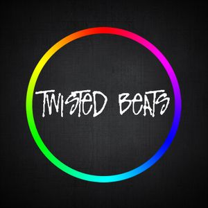 Twisted Beats - August 2013 - Label Showcase