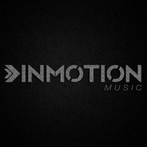 bollen& fichtner inmotion music radio