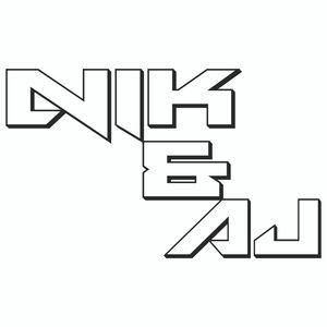 NIK & AJ Bollywood Mini Mix June 2015