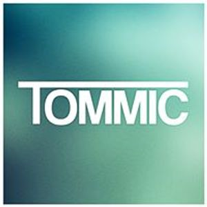 Tommic In The Mix 2015 Part 04