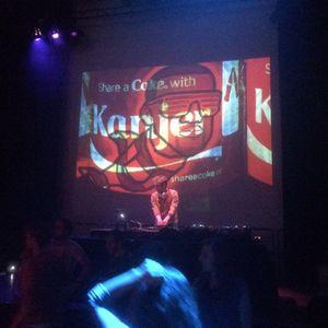 ChoCOLAte (Mixtape Summer 2014)