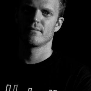 "Joss Moog podcast ""fait maison"""