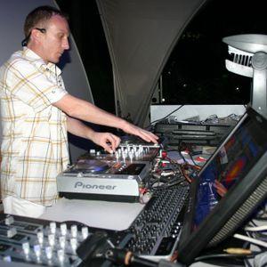 D.J Ristan september mix 2011