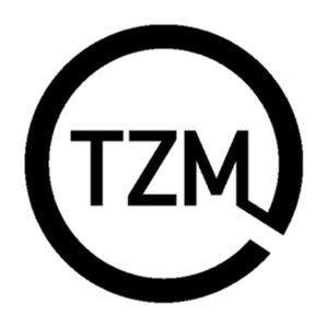 ZM Global - Ep 133 - Q&A with US Zeitgeist Coordinator Panel