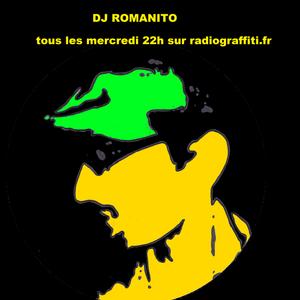 El Momentito Latino 29/02/2012