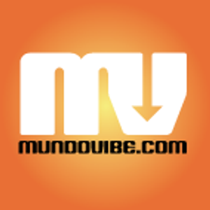 MundoVibe.com January 2012 : New World Rhythms