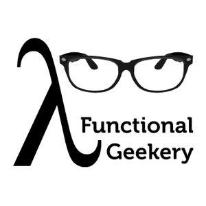 Functional Geekery Episode 84 – Niki Vazou