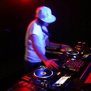 Mert Yucel live @ Radio FG - 25.09.2011 - Sunday Residents Radio Show