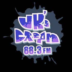 Emission spéciale mix Uk's Cream 25/10/10
