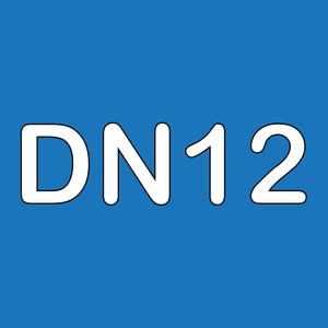 DN12-Análise do fim de semana europeu de Hóquei em Patins e wrestling português no próximo domingo!
