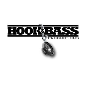 HookAndBassVol.3