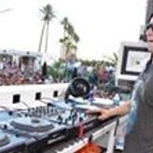 Blasterjaxx Remix (DJ Lobi)