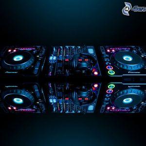 dj ikiboy bemutatkozó mix 2017.09.04.