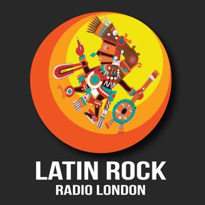 Latin Rock Tributes