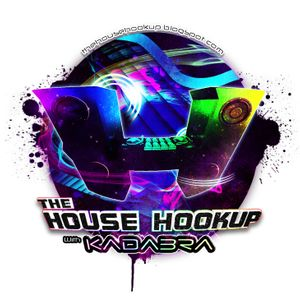 The House Hookup 006 - Paco from the Family