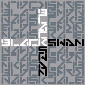 BlackSwanRecordings