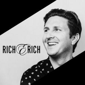 djricherich