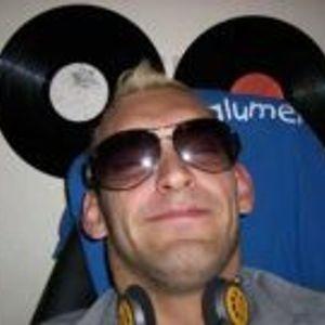 DJ Vitalumen - polartravel Mix