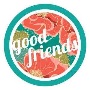 Good Friends — 56