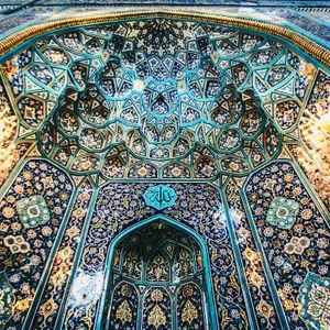 Islamicast 17 - Ramadan e Jejum