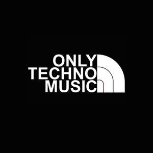 Techno_Room