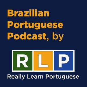 Real Brazilian Conversations #41 – Rock in Rio