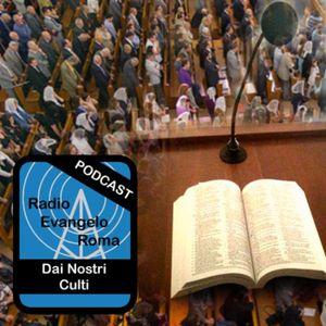 RER 063 - S.Cusumano - 1 Tessalonicesi 2:1