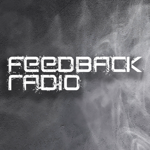 Putting Down Roots with Elles Bailey - 23rd July 2020 on Feedback Radio