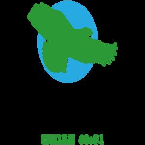SER 119 – Israel Wayne – Creation Science Apologetics
