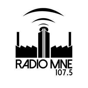 Radio Bosco — Atelier radio sur Facebook à Don Bosco