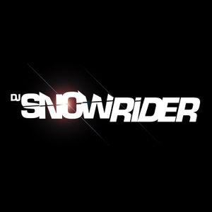 DJ_SnowRider_Mix5