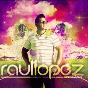 GROOVE SENSATION CON RAUL LOPEZ  POSITIVA FM 14-11-12