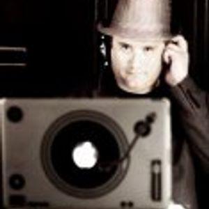 #DJBreitbart 2013 part I