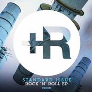 Nu Raverz - sumer/autumn 2011 mixtape